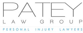 Patey Law Group